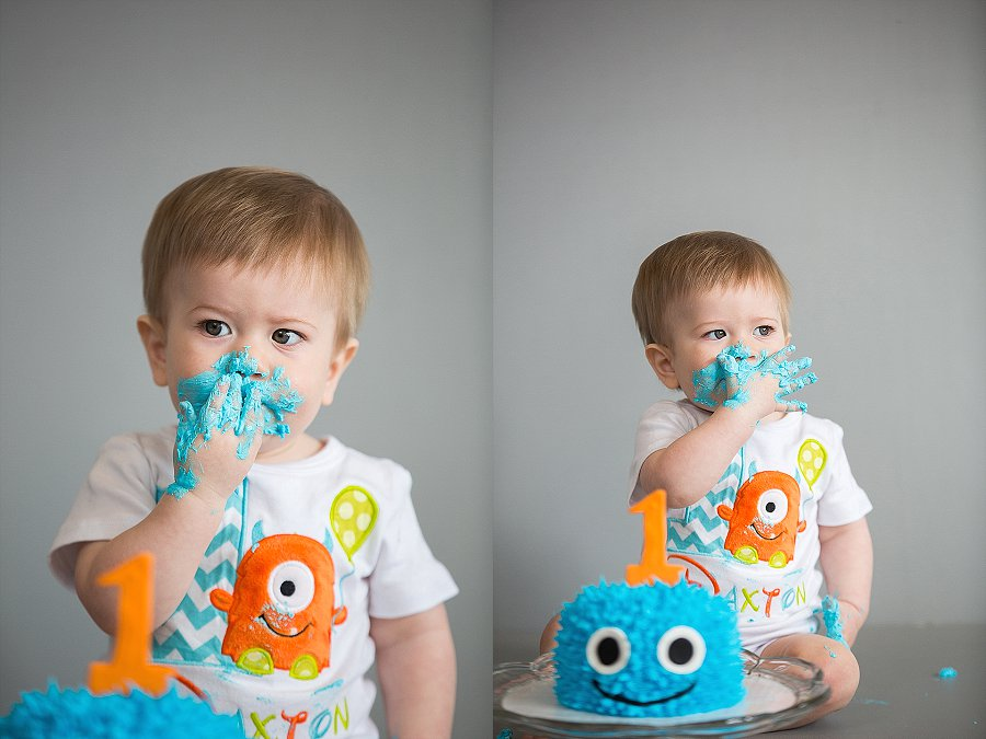 Emily Hall Photography - Daxton's 1st Birthday-72.jpg