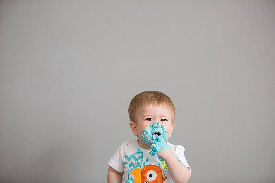 Emily Hall Photography - Daxton's 1st Birthday-107.jpg