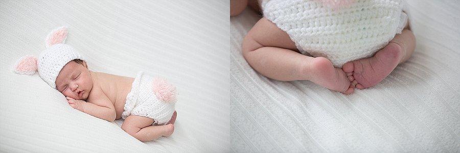 Albany Newborn Photographer - Emily Hall Photography-2069.jpg