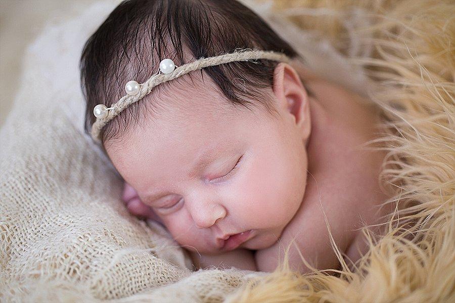 Albany Newborn Photographer - Emily Hall Photography-2104.jpg