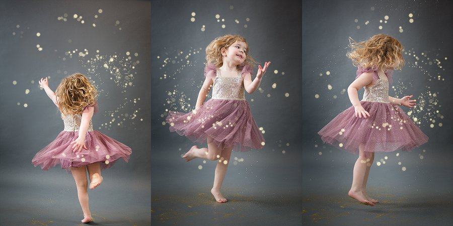 Sparkle Sessions with Emily Hall Photography-13.jpg