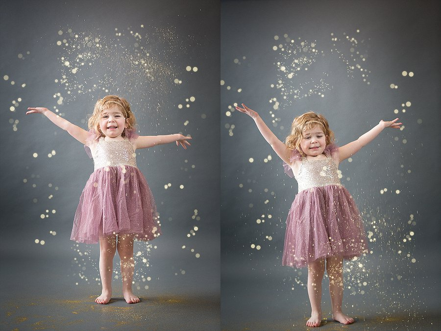Sparkle Sessions with Emily Hall Photography-19.jpg