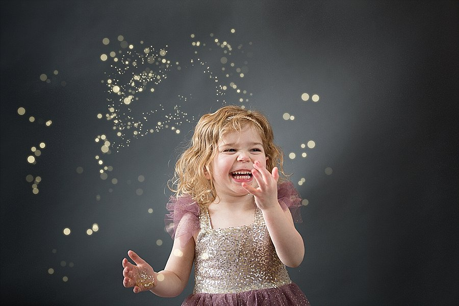 Sparkle Sessions with Emily Hall Photography-21.jpg