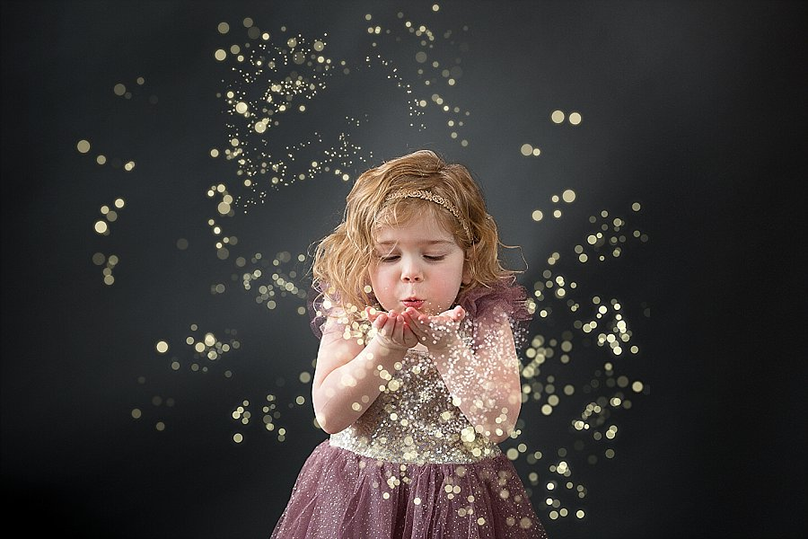 Sparkle Sessions with Emily Hall Photography-24.jpg