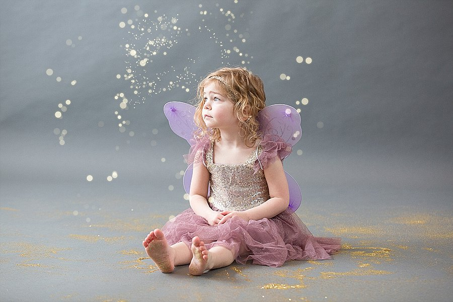 Sparkle Sessions with Emily Hall Photography-32.jpg
