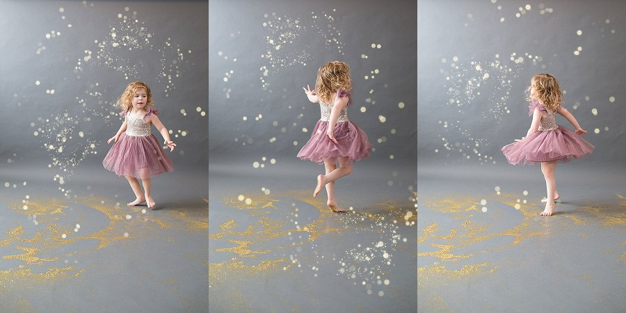 Sparkle Sessions with Emily Hall Photography-47.jpg