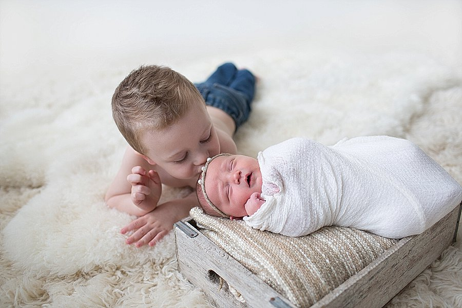 Newborn Portrait Session with Emily Hall Photography-0630.jpg