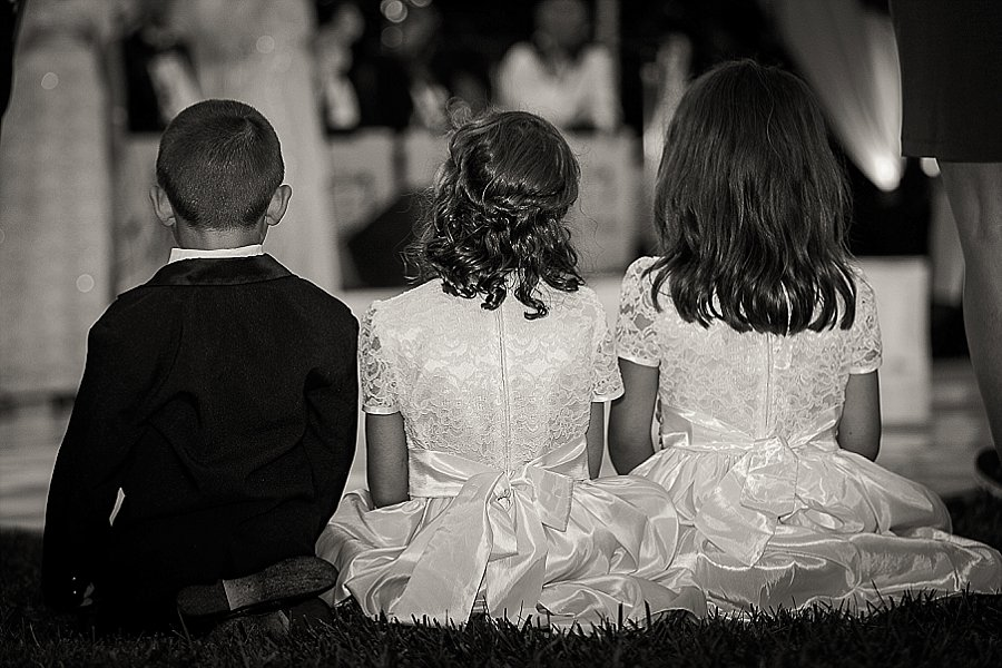 Kafoury Backyard Wedding - Emily Hall Photography-2-15.jpg