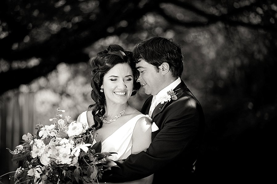 Kafoury Backyard Wedding - Emily Hall Photography-2168.jpg
