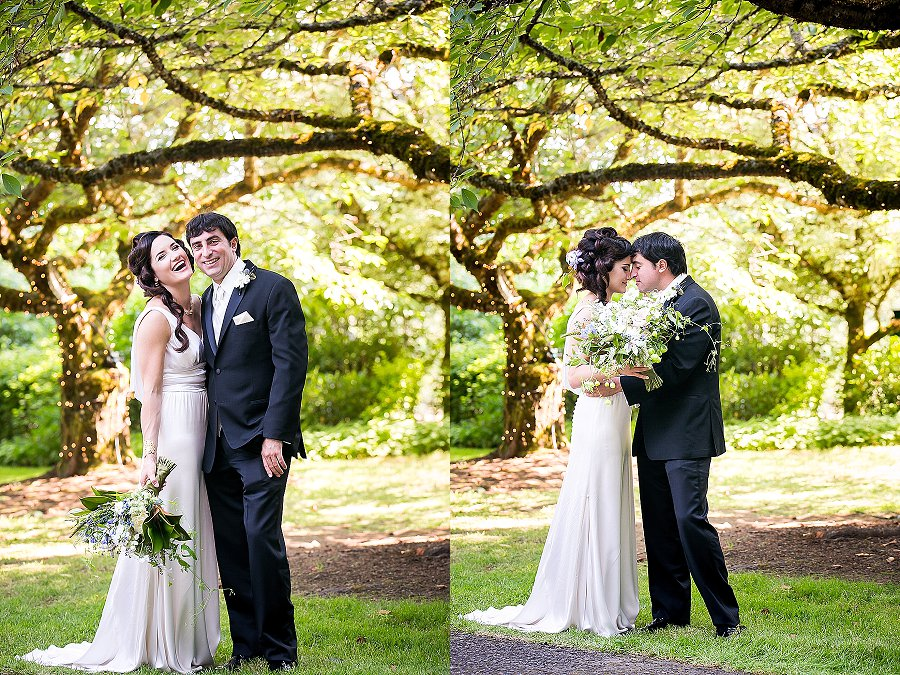 Kafoury Backyard Wedding - Emily Hall Photography-2237.jpg