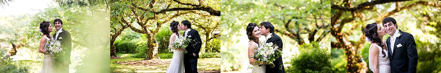 Kafoury Backyard Wedding - Emily Hall Photography-2267.jpg