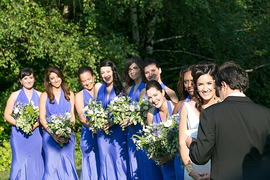 Kafoury Backyard Wedding - Emily Hall Photography-3017.jpg