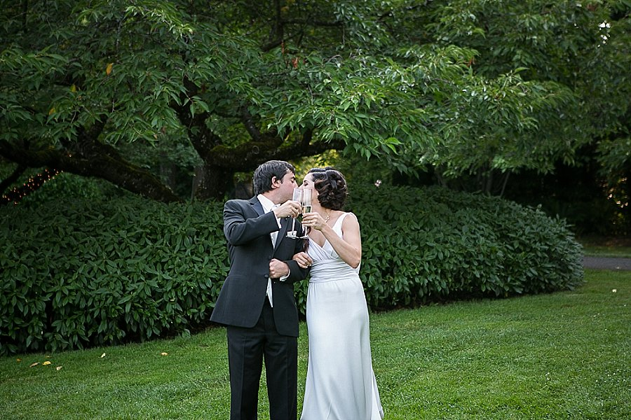 Kafoury Backyard Wedding - Emily Hall Photography-3395.jpg