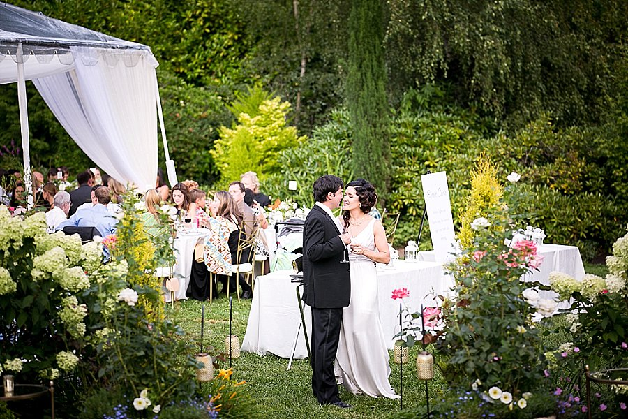 Kafoury Backyard Wedding - Emily Hall Photography-3560.jpg