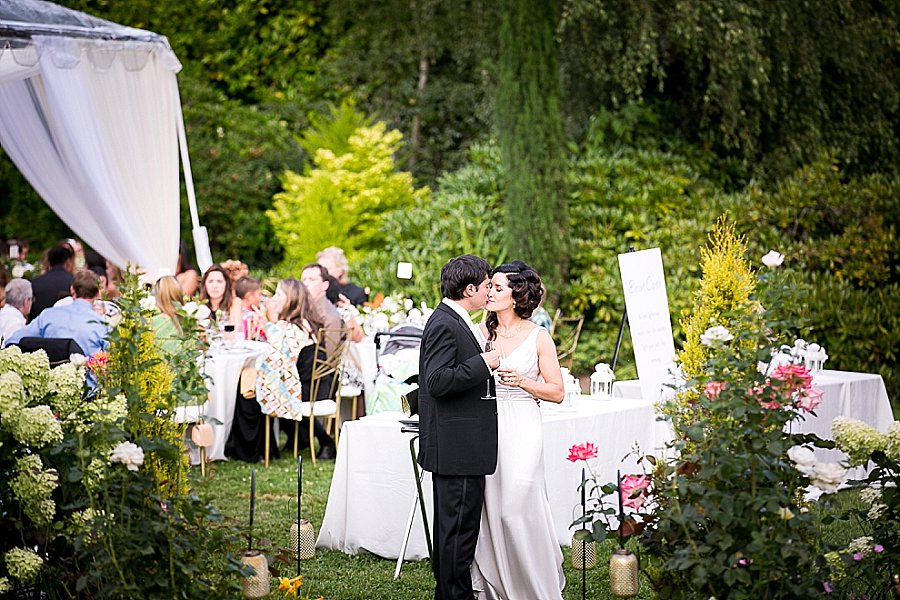 Kafoury Backyard Wedding - Emily Hall Photography-3559.jpg