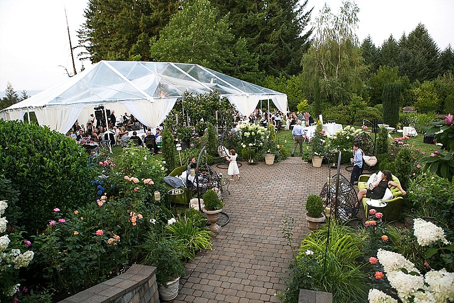 Kafoury Backyard Wedding - Emily Hall Photography-3683.jpg