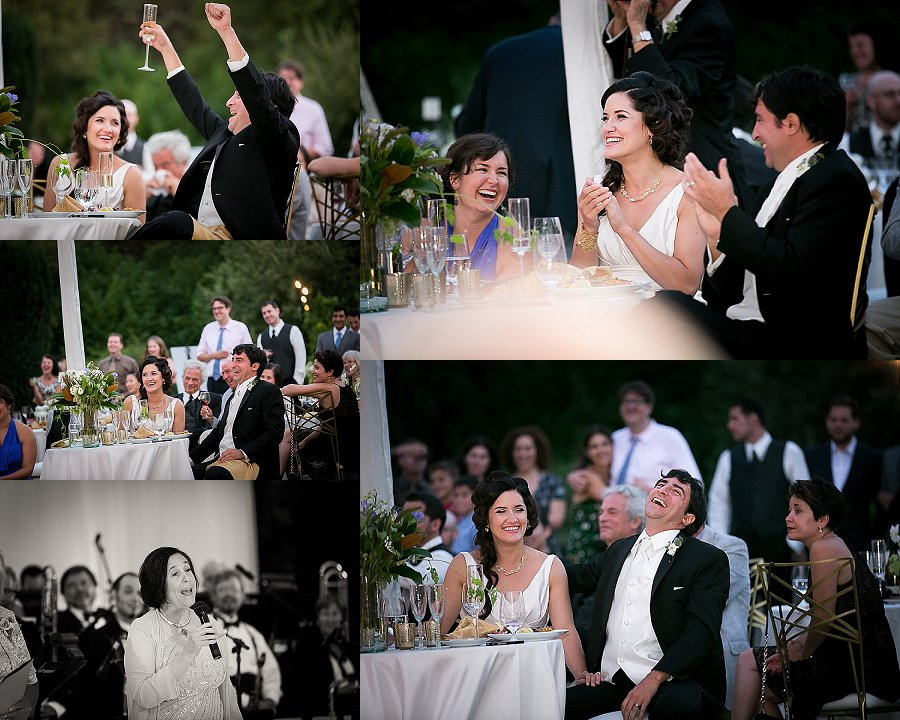 Kafoury Backyard Wedding - Emily Hall Photography-3771.jpg