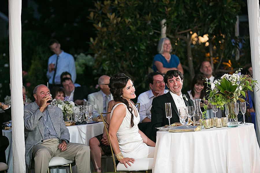 Kafoury Backyard Wedding - Emily Hall Photography-4097.jpg