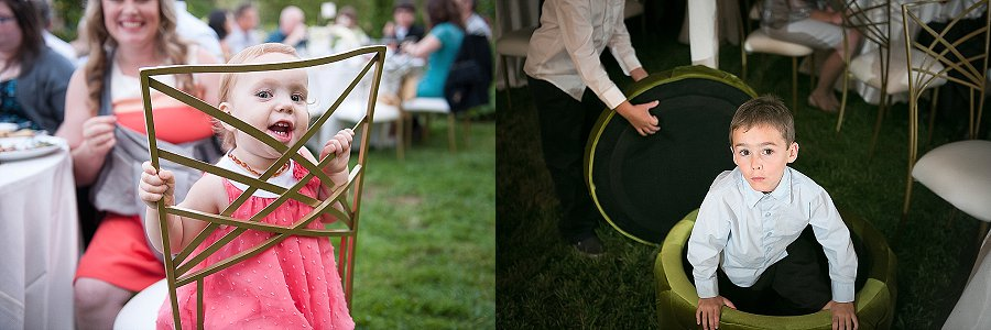 Kafoury Backyard Wedding - Emily Hall Photography-5614.jpg
