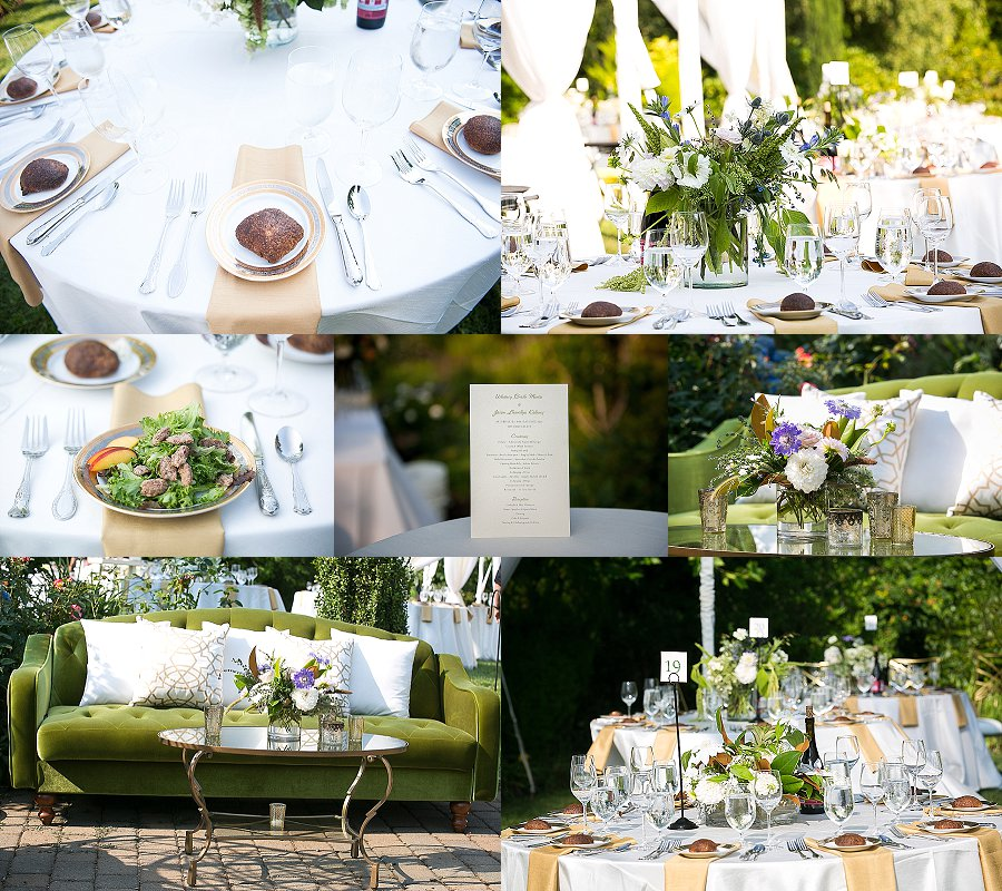 Kafoury Backyard Wedding - Emily Hall Photography-9126.jpg