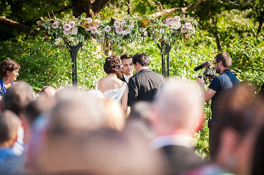 Kafoury Backyard Wedding - Emily Hall Photography-9321.jpg