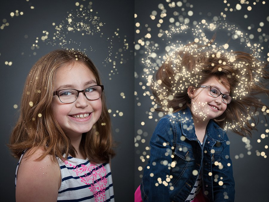 Emily Hall Photography - Sparkle Session 2016-0201.jpg