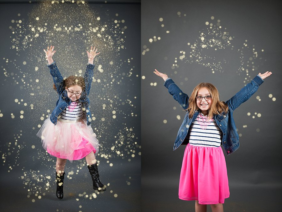 Emily Hall Photography - Sparkle Session 2016-0262.jpg