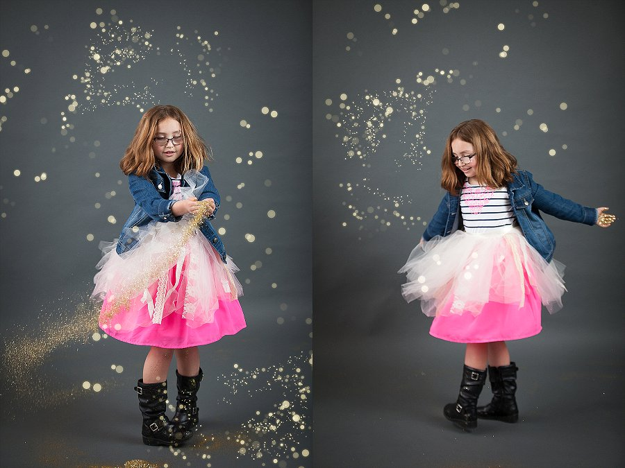 Emily Hall Photography - Sparkle Session 2016-0252.jpg