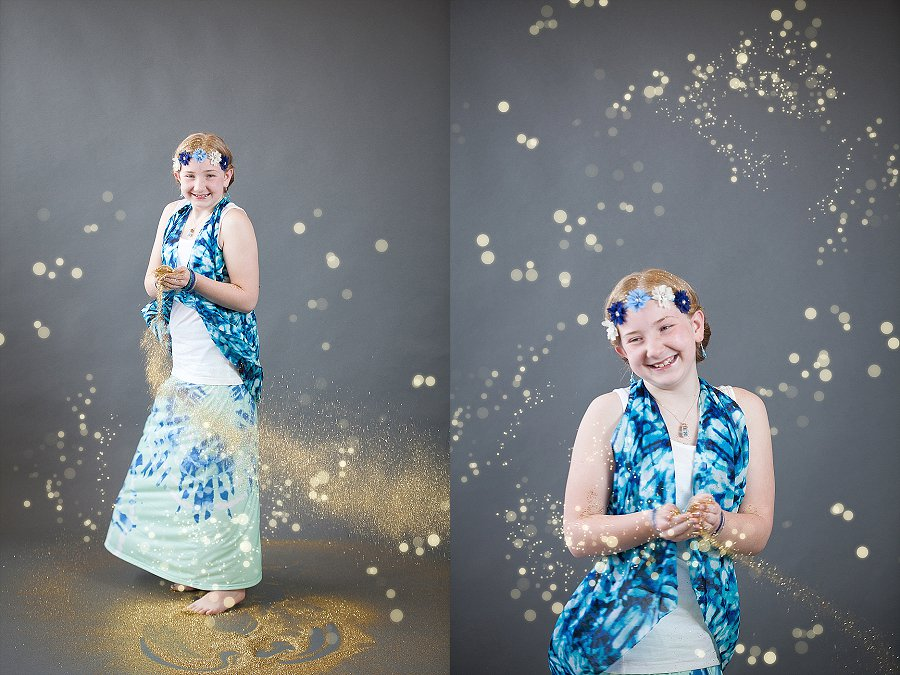 Sparkle Sessions with Emily Hall Photography-1326.jpg
