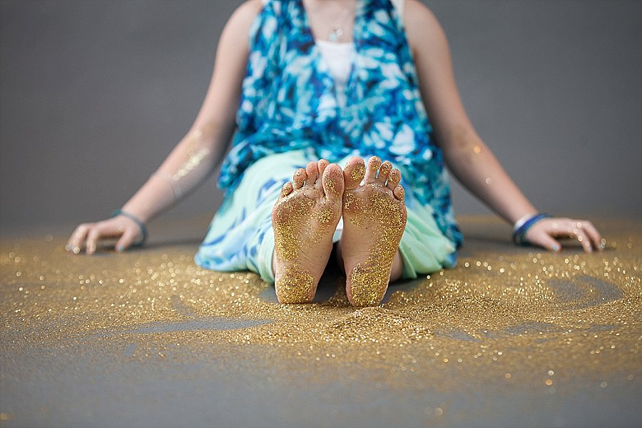 Sparkle Sessions with Emily Hall Photography-1341.jpg