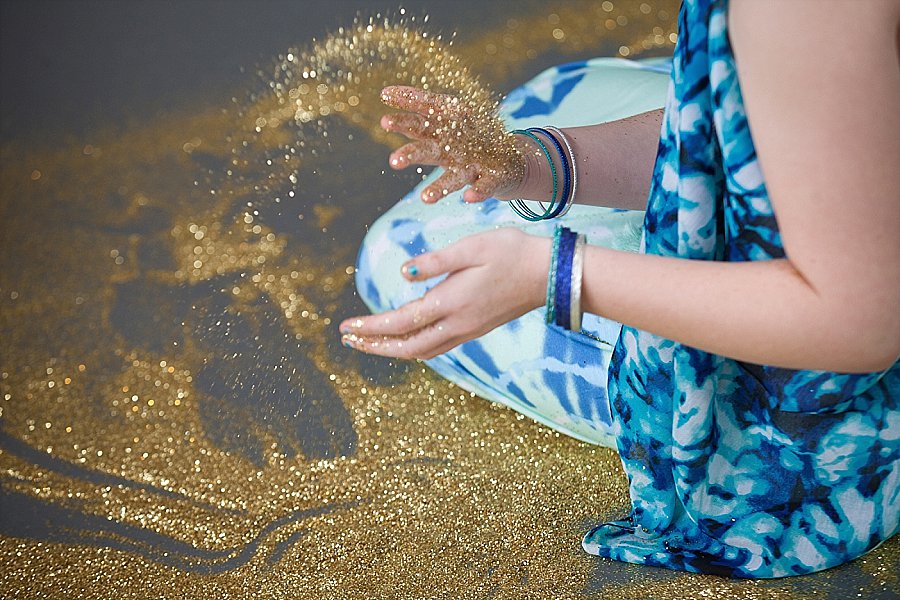 Sparkle Sessions with Emily Hall Photography-1381.jpg