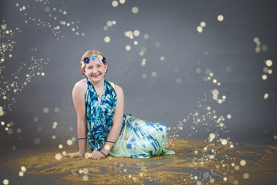 Sparkle Sessions with Emily Hall Photography-1386.jpg
