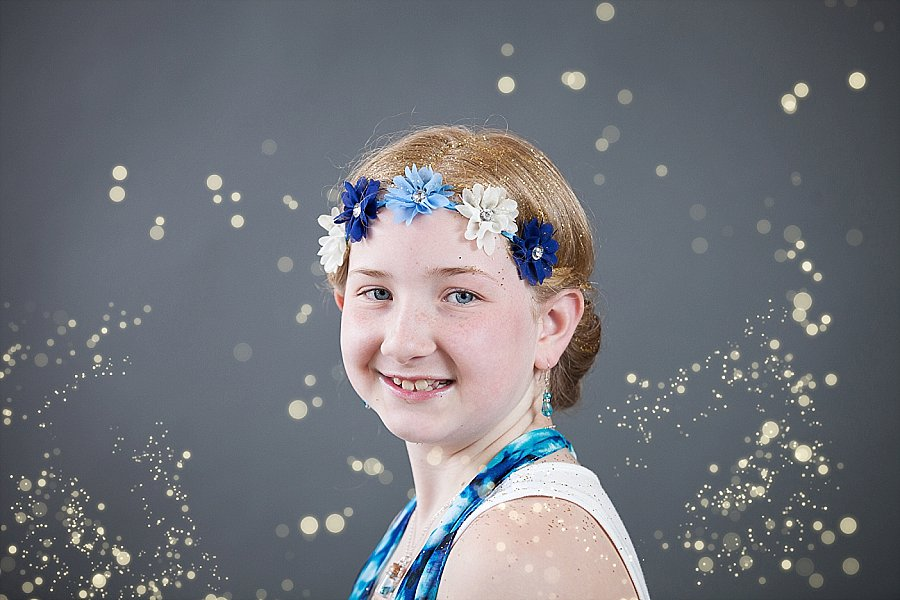 Sparkle Sessions with Emily Hall Photography-1411.jpg