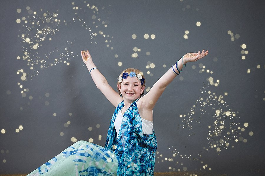 Sparkle Sessions with Emily Hall Photography-1421.jpg