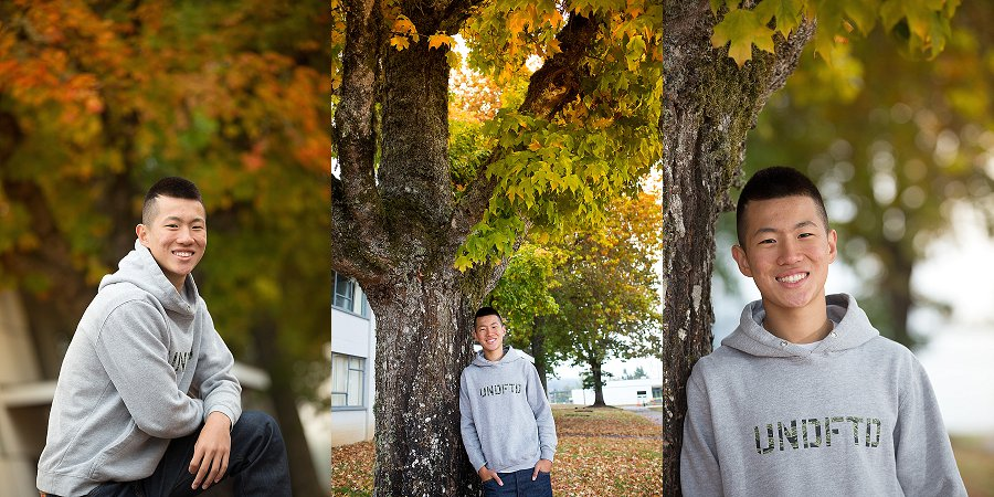 Santiam Christian Senior Portraits-6802.jpg