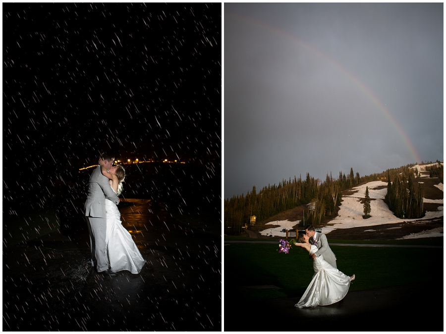 Park City Utah Wedding Photographer-106.jpg
