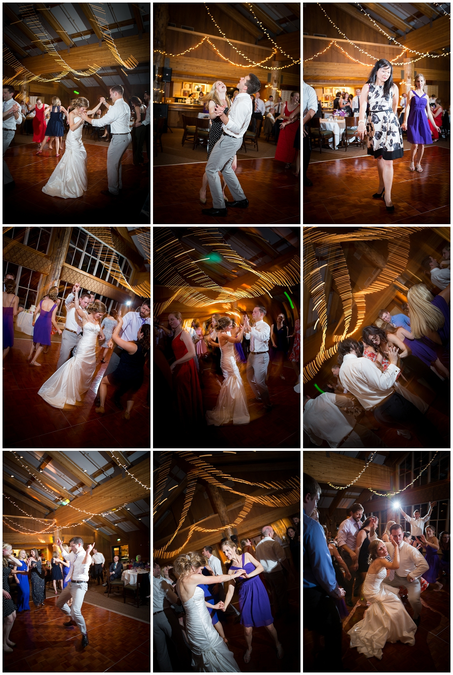 Park City Utah Wedding Photographer-113.jpg