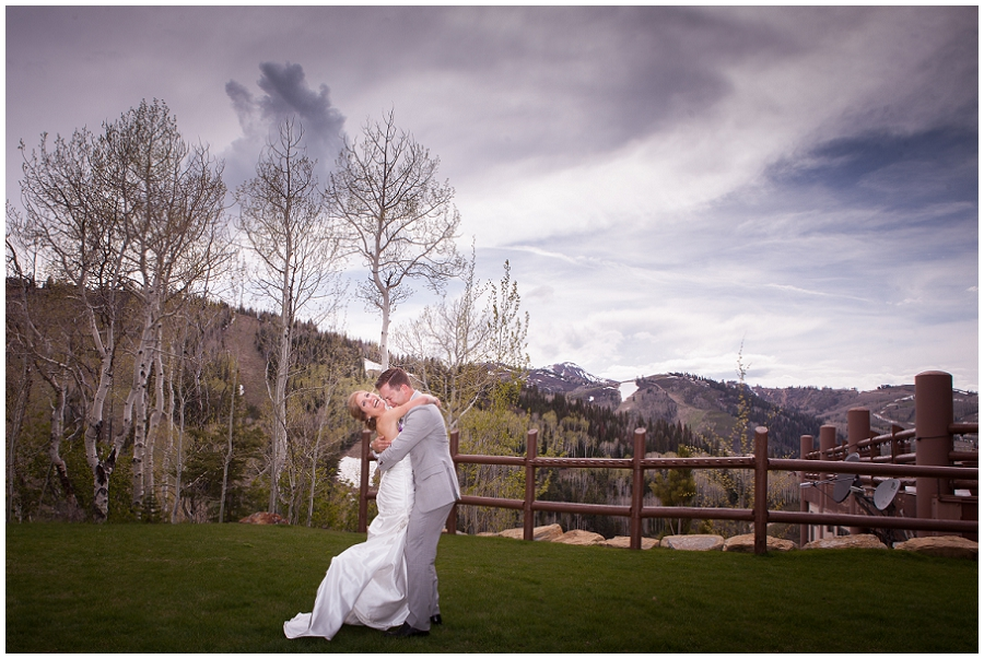 Park City Utah Wedding Photographer-48.jpg