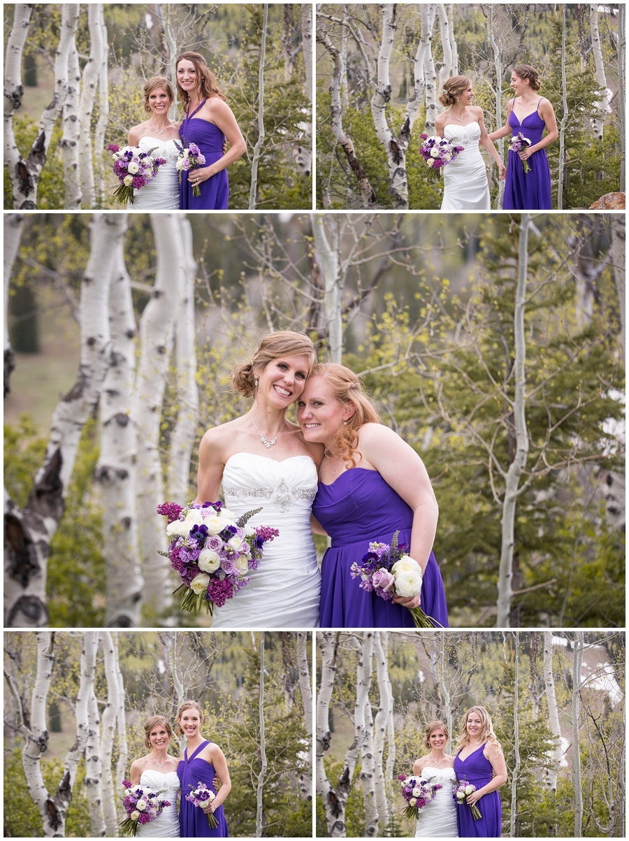 Park City Utah Wedding Photographer-61.jpg