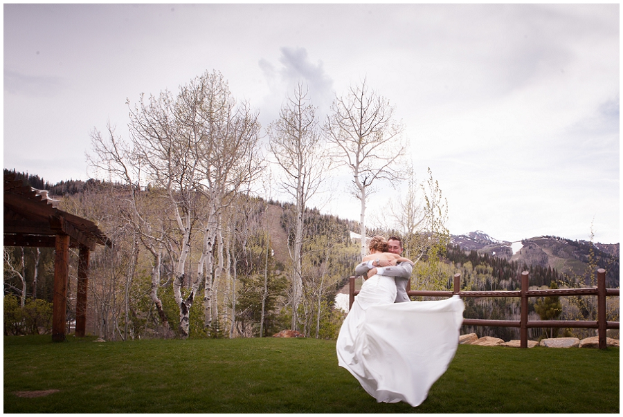 Park City Utah Wedding Photographer-47.jpg