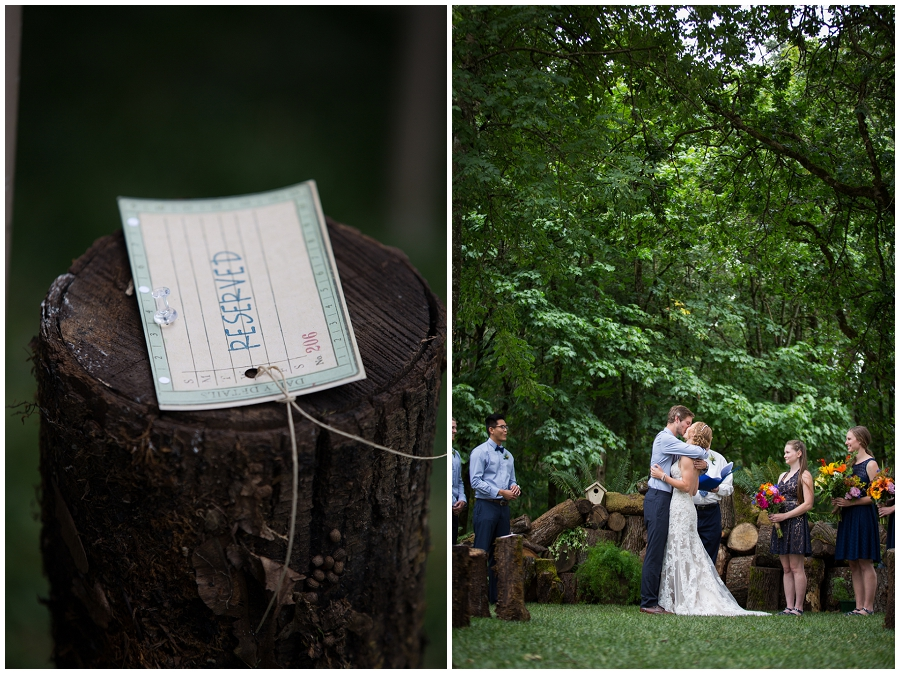 Jefferson Backyard Country Wedding Photographer-7738.jpg