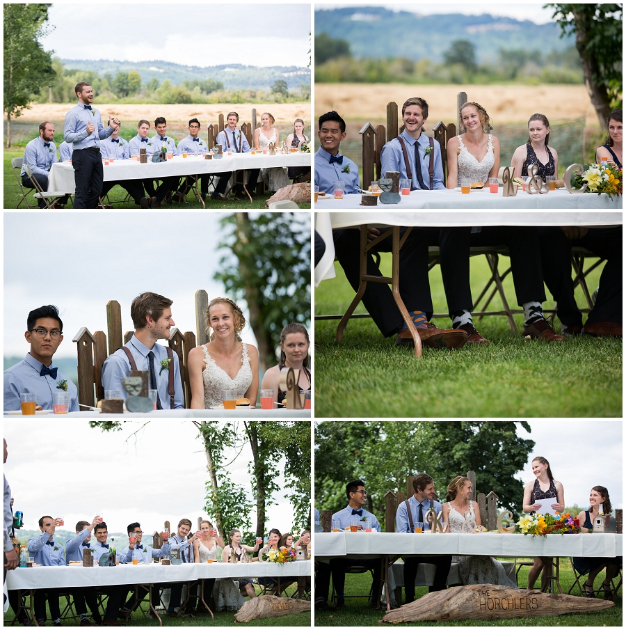 Jefferson Backyard Country Wedding Photographer-8143.jpg