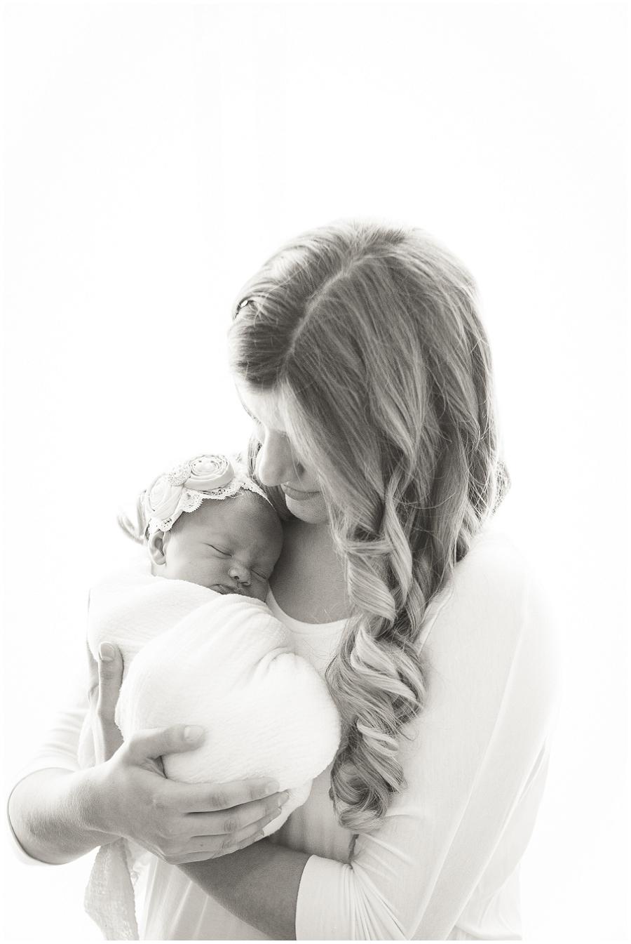 Albany  Newborn Photographer-1.jpg