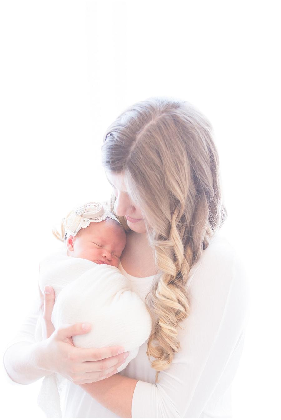Albany  Newborn Photographer-2.jpg