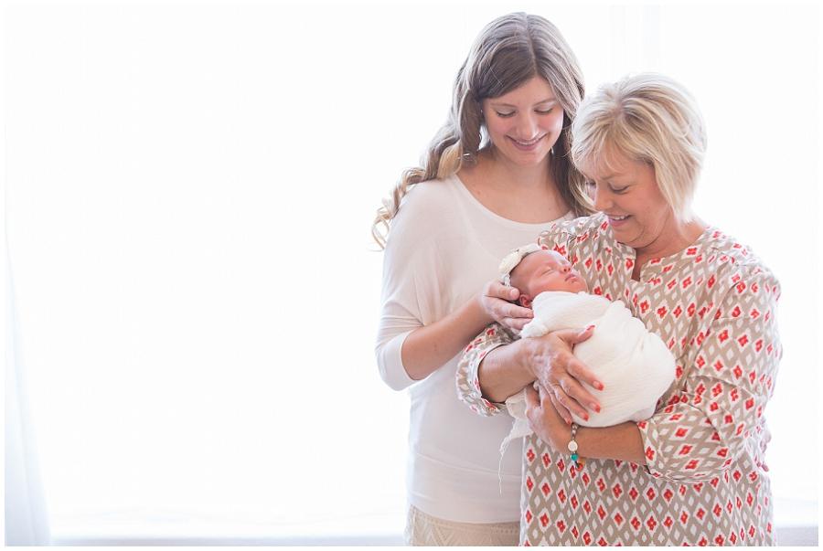 Albany  Newborn Photographer-6.jpg