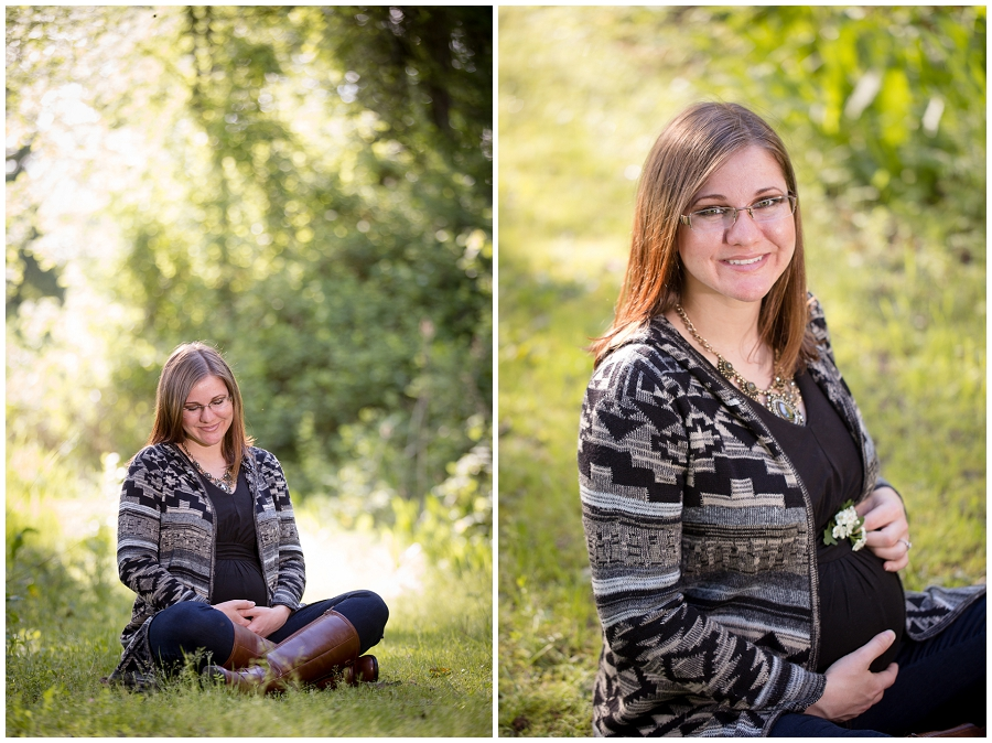 Albany Maternity Photographer-4635.jpg