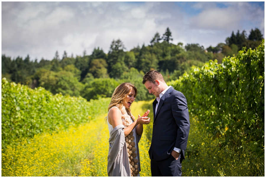 Wedding Proposal at Rex Hill Winery-60.jpg
