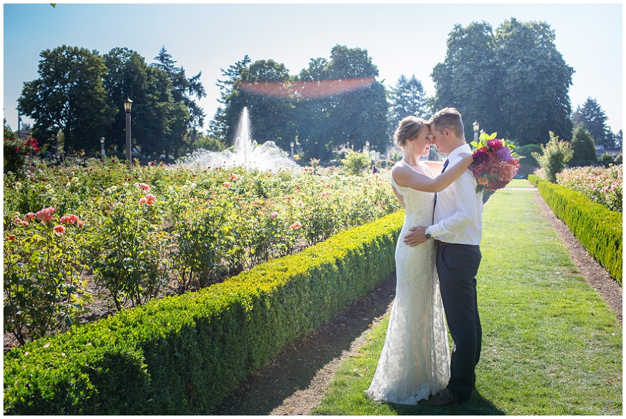 Portland Rose Garden Wedding-7663.jpg