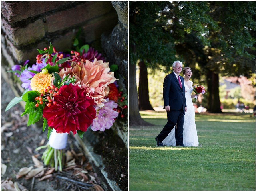 Portland Rose Garden Wedding-7714.jpg