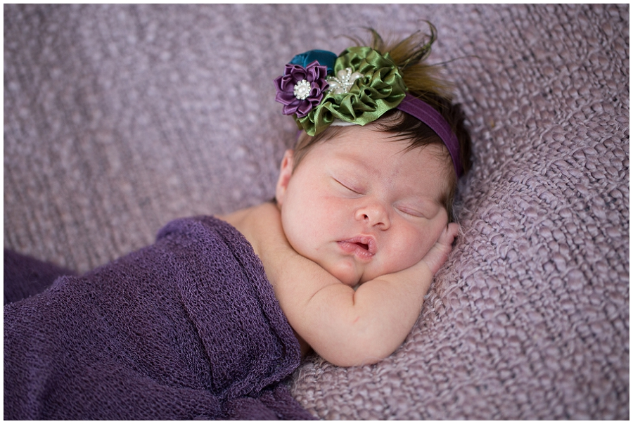 Albany Newborn Photographer-3088.jpg